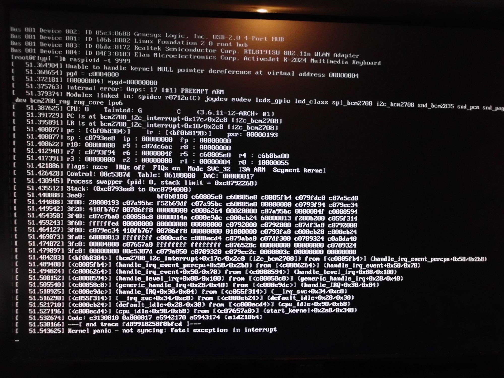 Raspberry pi linux kernel download